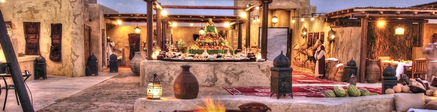 Bab-Al-Shams-Desert-Resort-Spa-dubai-1410x362