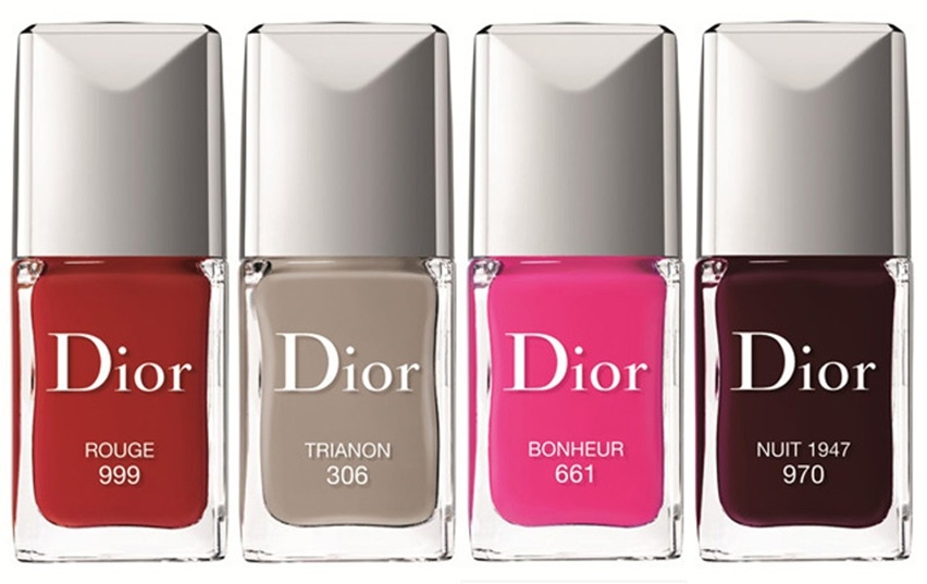 DIOR VERNIS COUTURE EFFECT GEL - Cris Vallias Blog 5