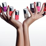 DIOR VERNIS COUTURE EFFECT GEL - Cris Vallias Blog 6