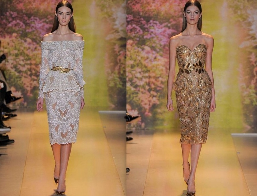Desfile Zuhair Murad Cris Vallias Blog 4