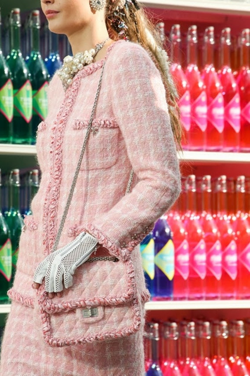 Chanel Supermarket - Cris Vallias Blog 30