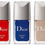 Dior Transatlantique - Cris Vallias Blog 1