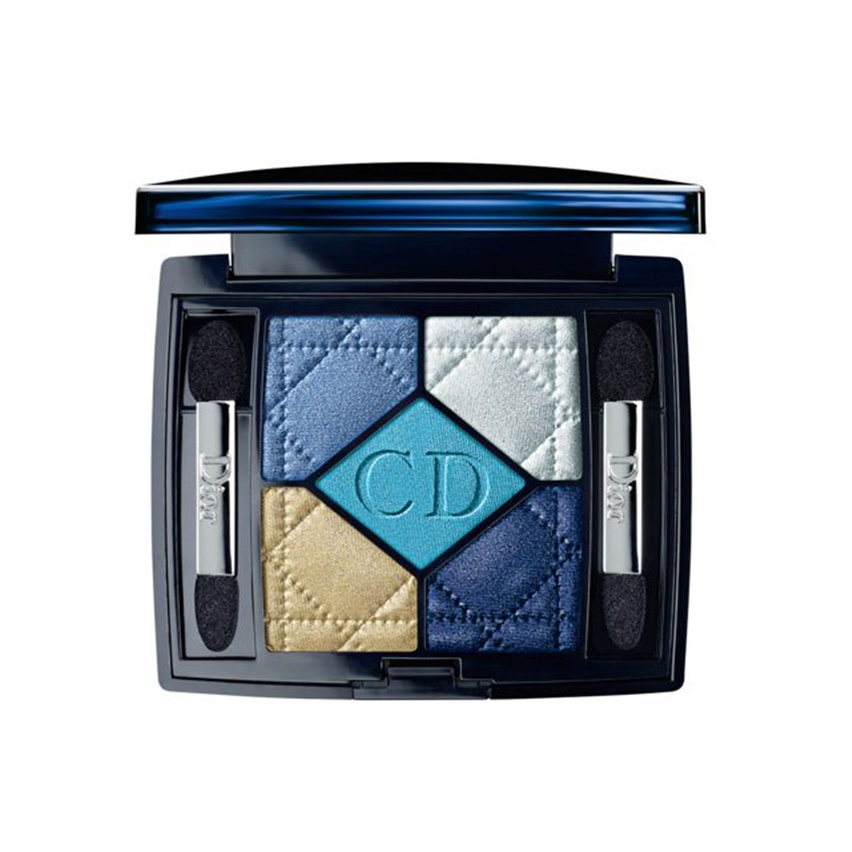 Dior Transatlantique - Cris Vallias Blog 4