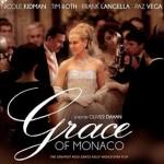 Grace of Mônaco - Filme - Cris Vallias Blog 1