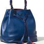 Bucket Bags - Cris Vallias Blog 1