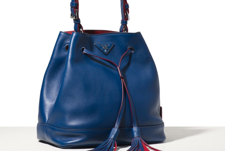 Bucket Bags - Cris Vallias Blog 1