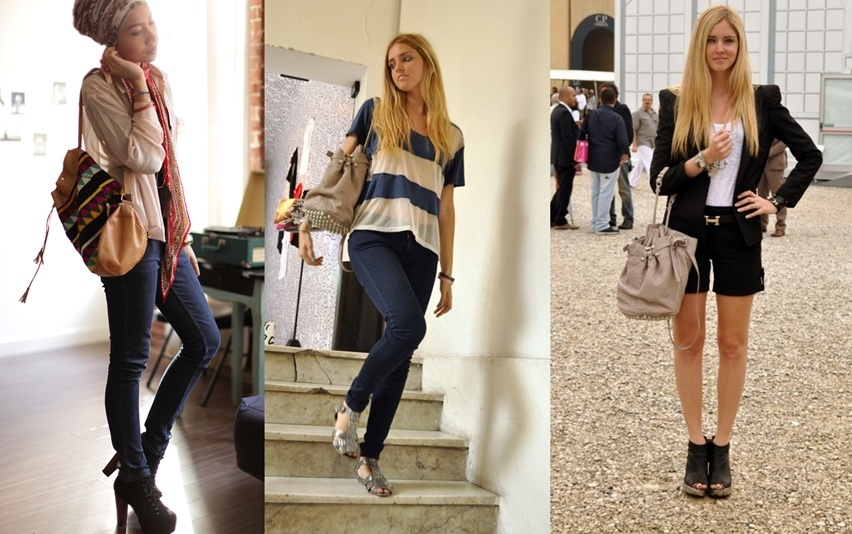 Bucket Bags - Cris Vallias Blog 11