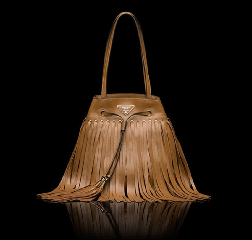 Bucket Bags - Cris Vallias Blog 6