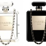 Chanel-No.-5-Perfume-bag--Bottle-Clutch - Cris Vallias Blog 4