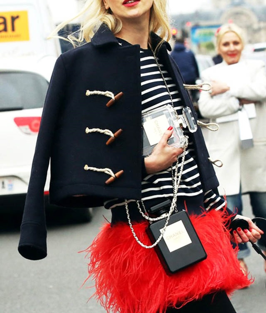 Chanel-No.-5-Perfume-bag--Bottle-Clutch - Cris Vallias Blog 9