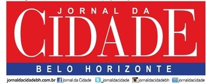 jornal-da-cidade