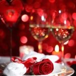 Decoração de Mesa para o Dia dos Namorados - Cris Vallias Blog 11