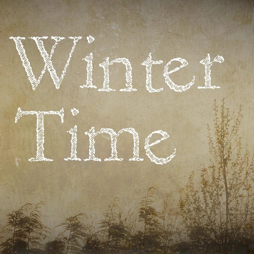 Inspiração de Inverno - Cris Vallias Blog 0