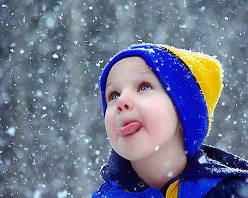 Inspiração de Inverno - Cris Vallias Blog 11