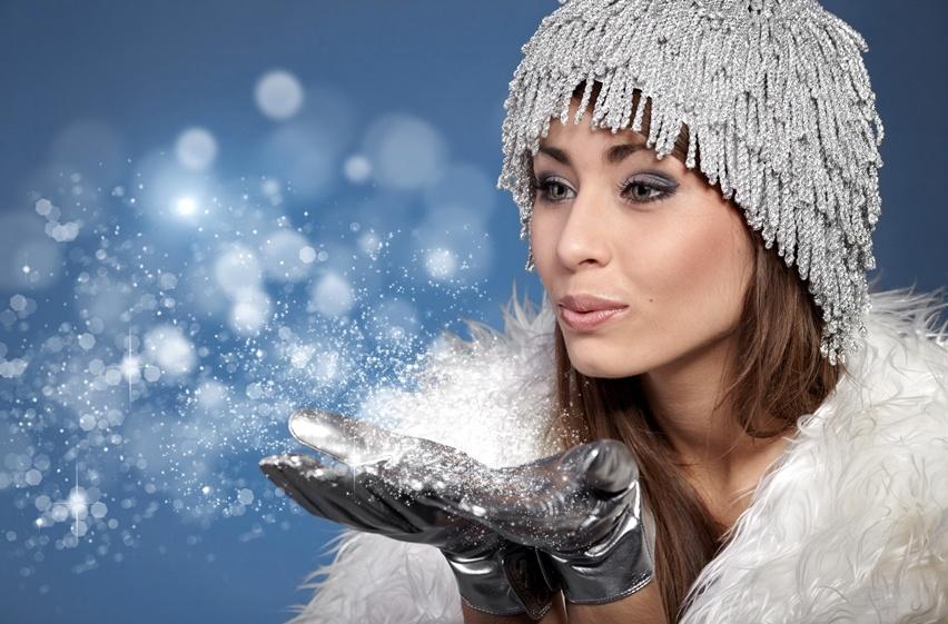 Inspiração de Inverno - Cris Vallias Blog 13