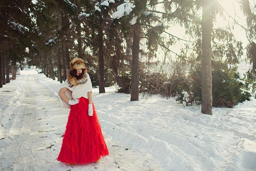 Inspiração de Inverno - Cris Vallias Blog 2
