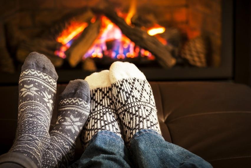 Inspiração de Inverno - Cris Vallias Blog 44