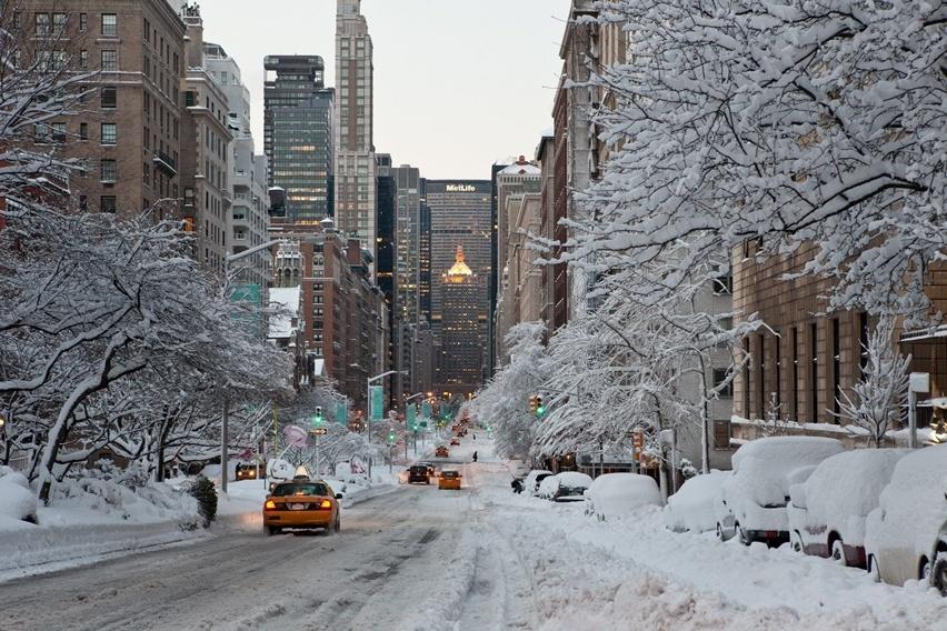 Inspiração de Inverno - Cris Vallias Blog 46