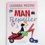 Livro - A Divertida Moda Que Espanta Os Homens - Man Repeller - Autora e Blogueira - Leandra Medine - Dica de Leitura Cris Vallias Blog