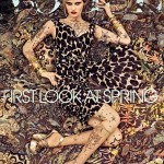 Vogue Patterns Italia Steven Meisel - Cris Vallias Blog 1