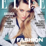 Amanda Seyfried por Kai Z Feng - Elle UK Junho 2014 - Cris Vallias Blog 1