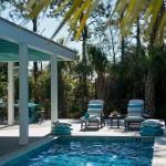 Beach House - Cris Vallias Blog 35