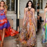 Emilio Pucci - Milão Fashion Week - Verão 2015 - Cris Vallias Blog 10