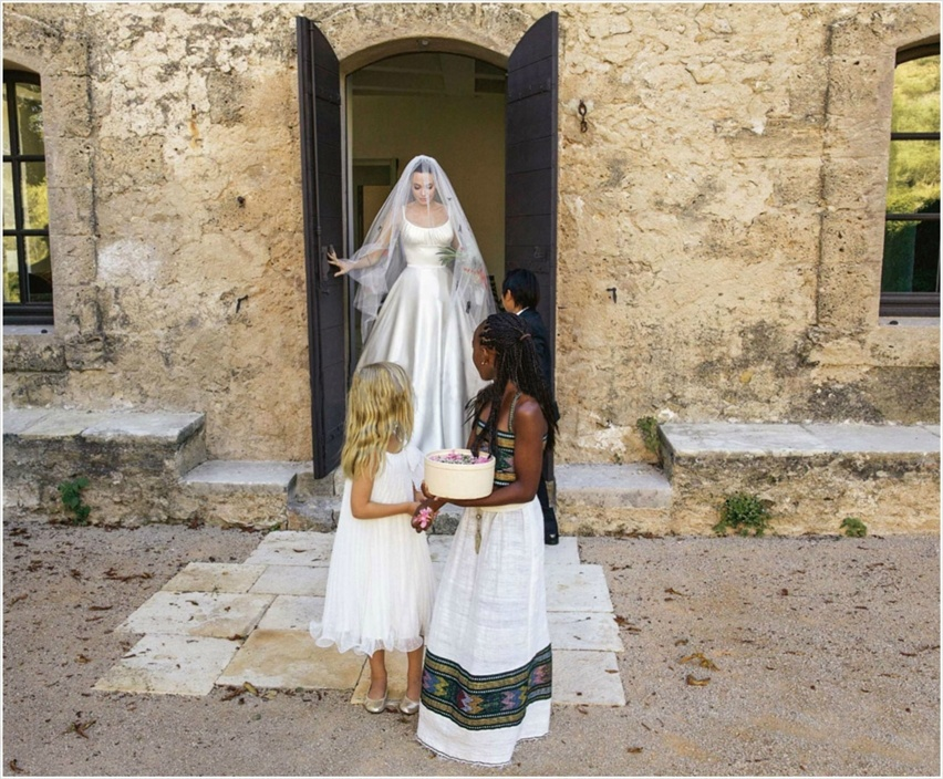 casamento_Angelina_Jolie_Brad_Pitt_wedding - cris vallias blog 1