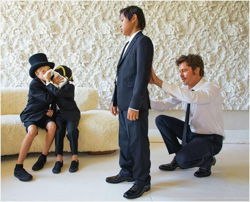 casamento_Angelina_Jolie_Brad_Pitt_wedding - cris vallias blog 13