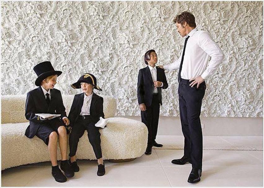 casamento_Angelina_Jolie_Brad_Pitt_wedding - cris vallias blog 14