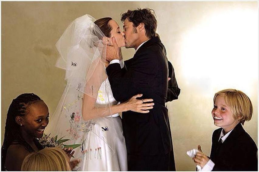 casamento_Angelina_Jolie_Brad_Pitt_wedding - cris vallias blog 15