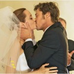 casamento_Angelina_Jolie_Brad_Pitt_wedding - cris vallias blog 16