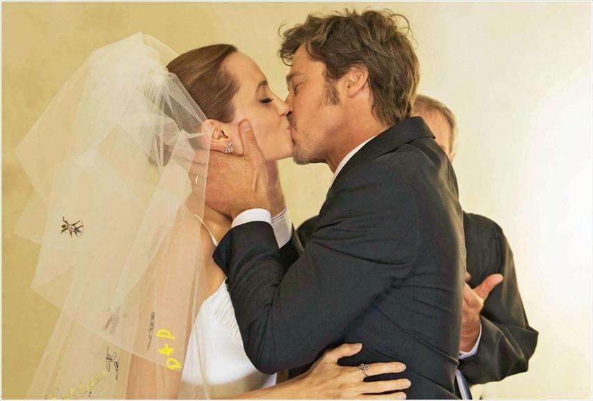 casamento_Angelina_Jolie_Brad_Pitt_wedding - cris vallias blog 16