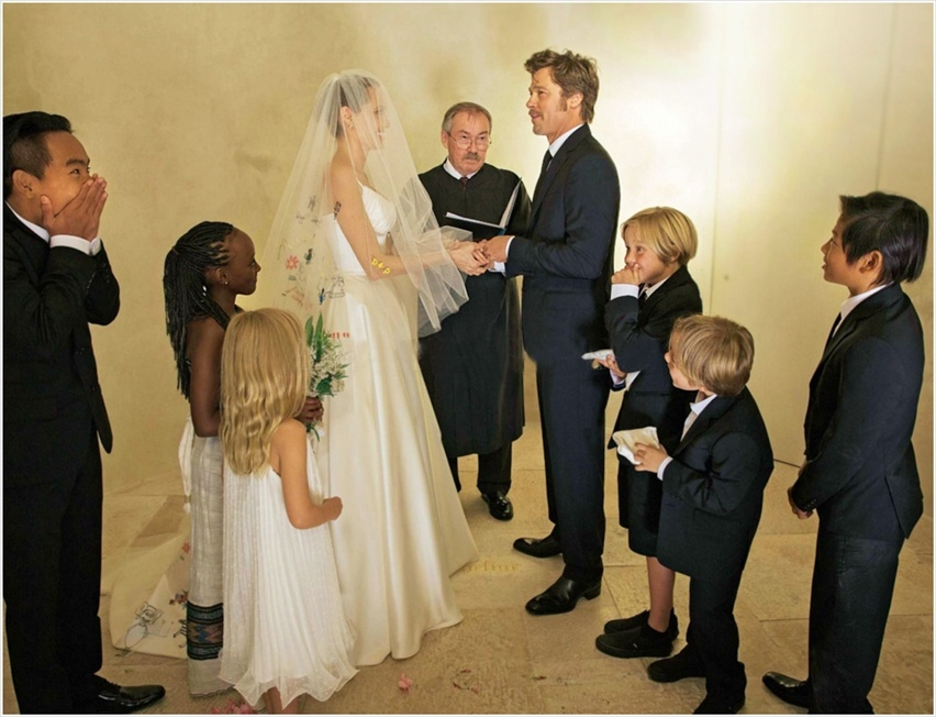 casamento_Angelina_Jolie_Brad_Pitt_wedding - cris vallias blog 3