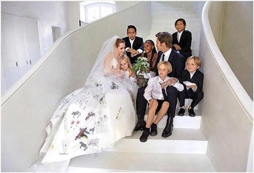 casamento_Angelina_Jolie_Brad_Pitt_wedding - cris vallias blog 4
