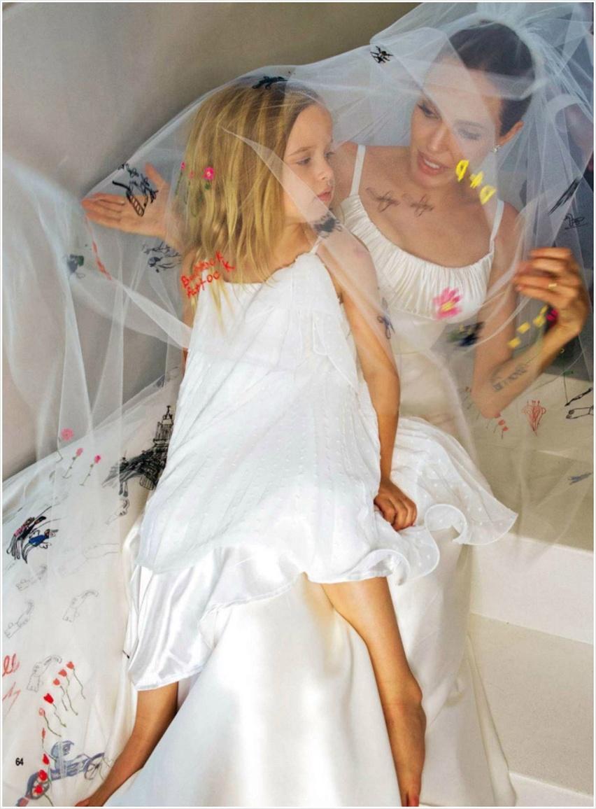 casamento_Angelina_Jolie_Brad_Pitt_wedding - cris vallias blog 6