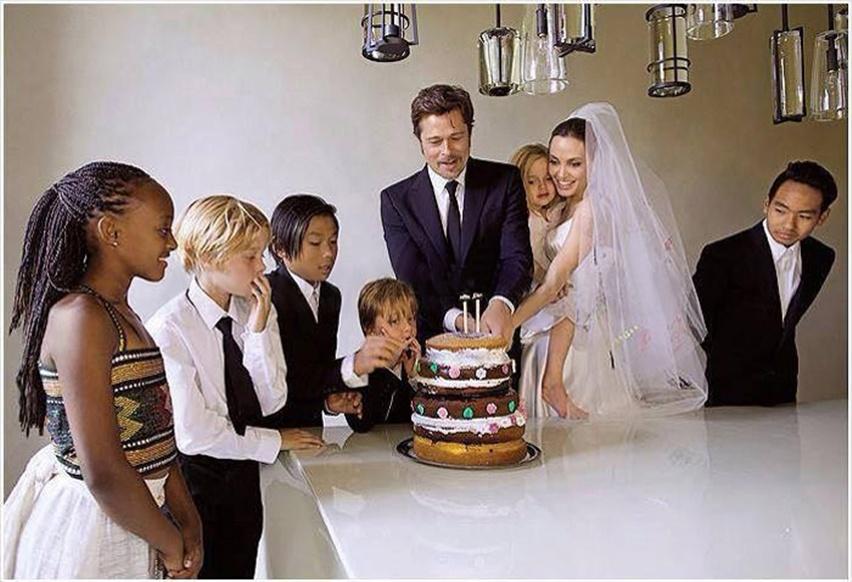 casamento_Angelina_Jolie_Brad_Pitt_wedding - cris vallias blog 7