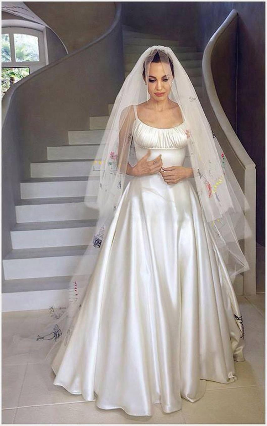 casamento_Angelina_Jolie_Brad_Pitt_wedding - cris vallias blog 8