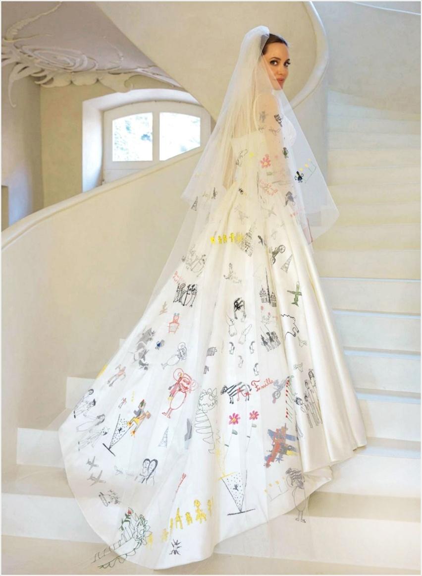 casamento_Angelina_Jolie_Brad_Pitt_wedding - cris vallias blog 9