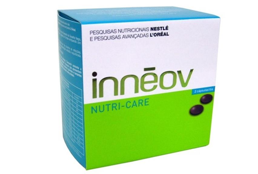 inneov-Nutri-care