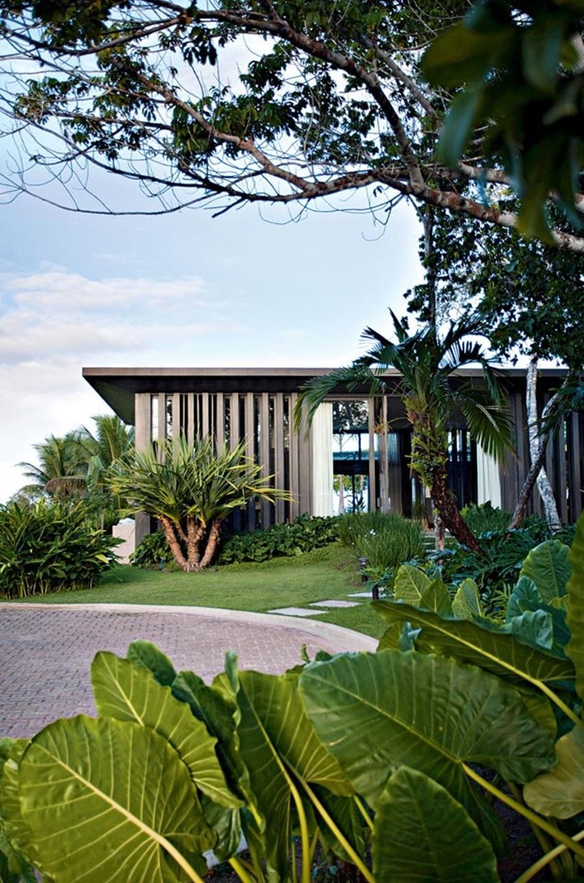 Décor Casa de Praia - Cris Vallias Blog 2