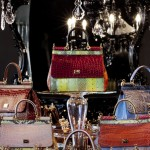Nova Bolsa Mix Sicily by Dolce & Gabbana - Cris Vallias Blog 1