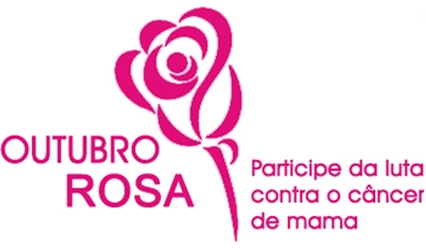 Outubro Rosa 2014 - Cris Vallias Blog 1