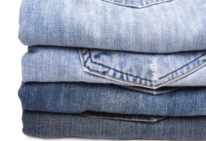 calça jeans ideal para cada silhueta