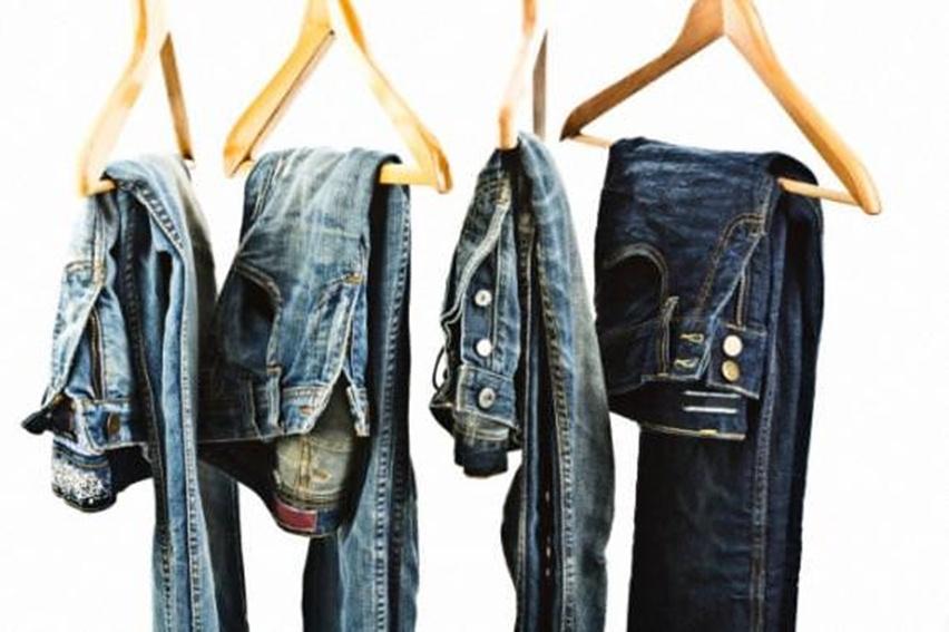 como escolher a calça jeans ideal para você
