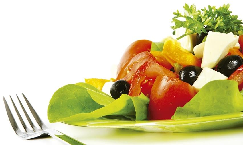 cris vallias blog - alimentação leve e balanceada