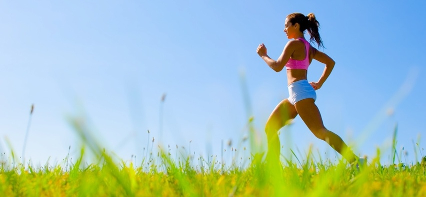 cris vallias blog - atividade física