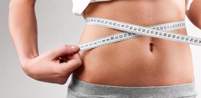 cris vallias blog - redução de medida abdominal