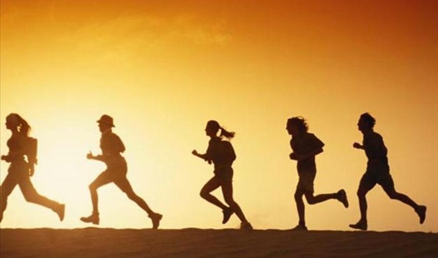 entre em forma correndo - cris vallias blog 6