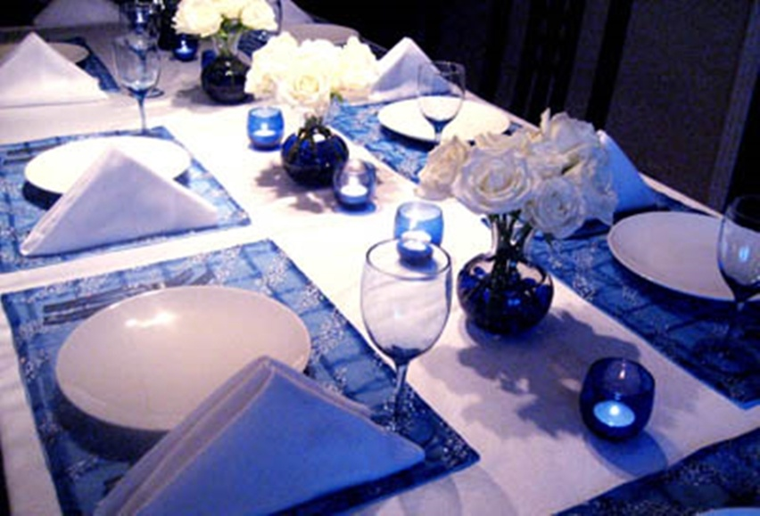 Tablescape Mesa Posta Decorada Cris Vallias Blog 4